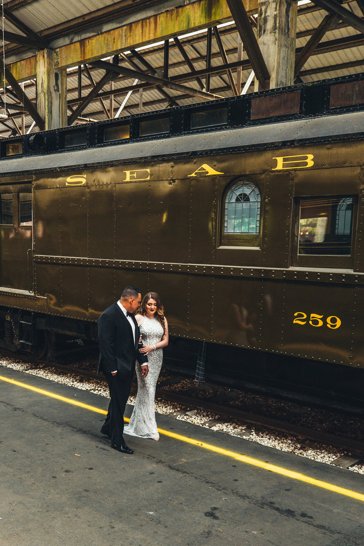 1 (56 of 128)-miami-wedding-photography.jpg