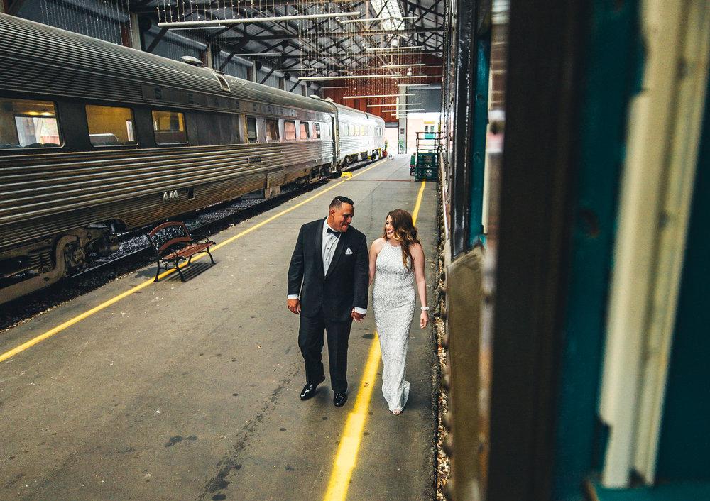 1 (52 of 128)-miami-wedding-photography.jpg
