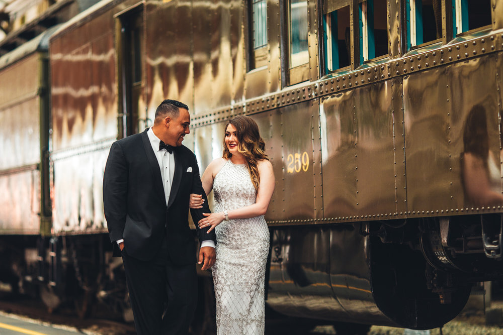 1 (57 of 128)-miami-wedding-photography.jpg