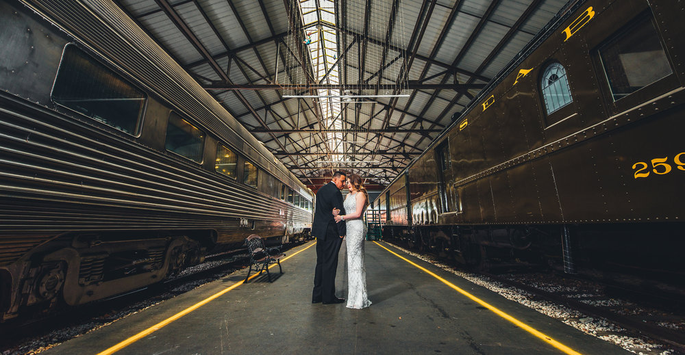1 (68 of 128)-miami-wedding-photography.jpg