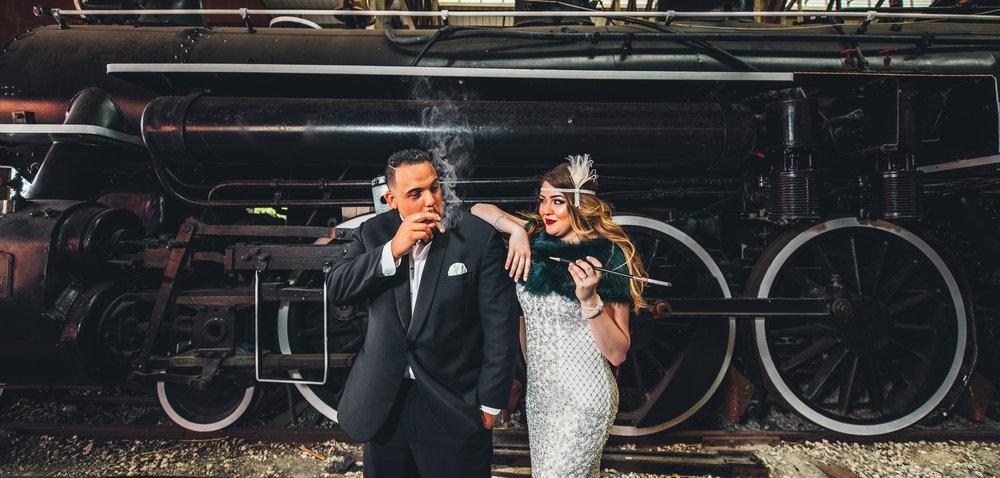 1 (83 of 128)s-miami-wedding-photography.jpg