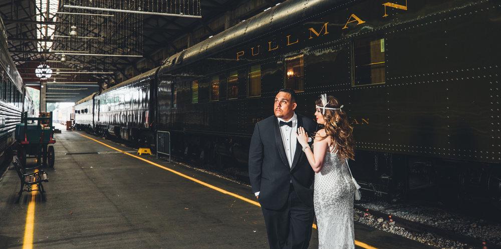 1 (96 of 128)-miami-wedding-photography.jpg