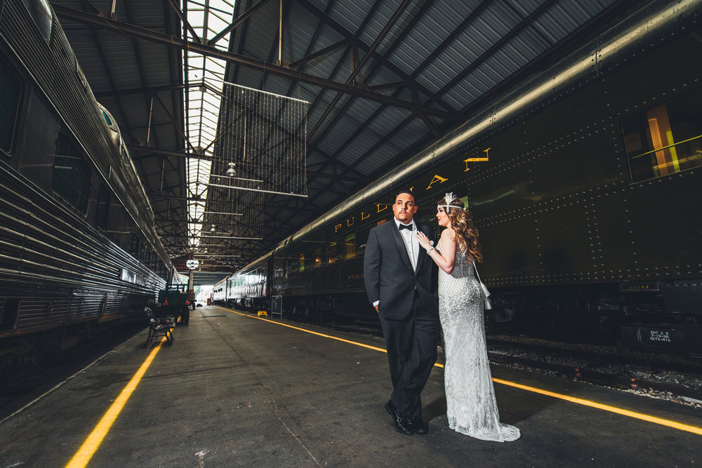 1 (95 of 128)-miami-wedding-photography.jpg