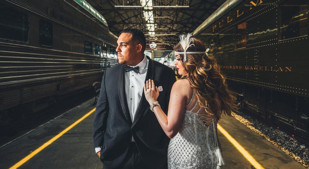 1 (97 of 128)-miami-wedding-photography.jpg