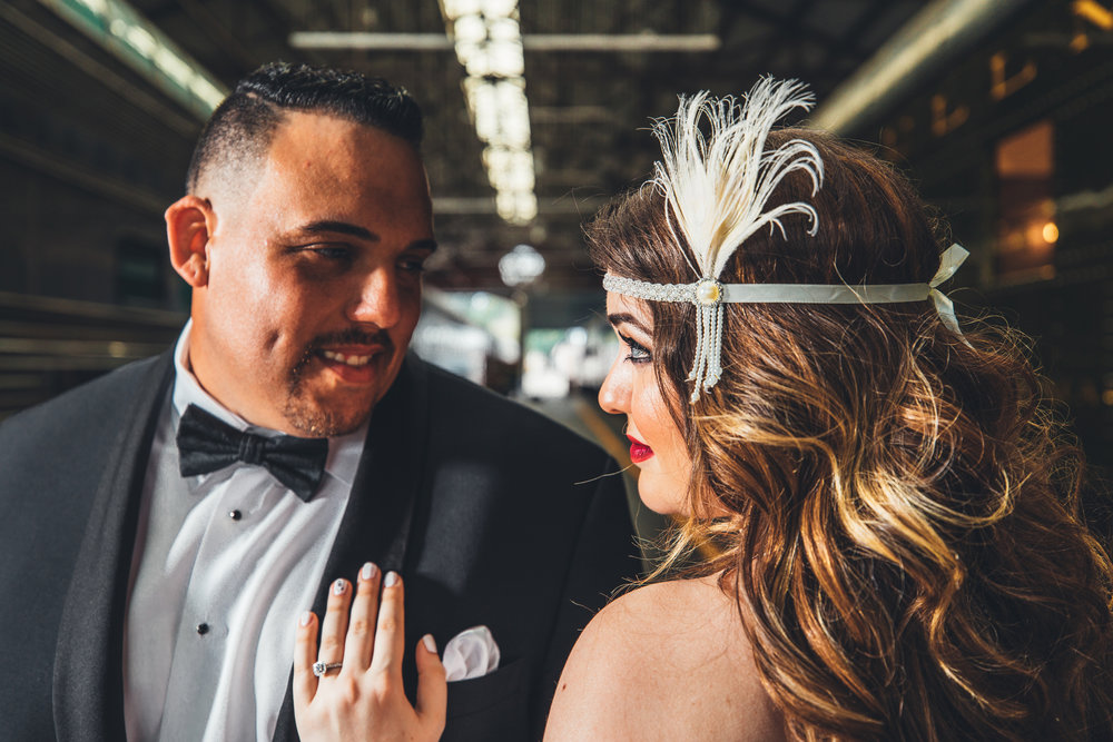 1 (100 of 128)-miami-wedding-photography.jpg