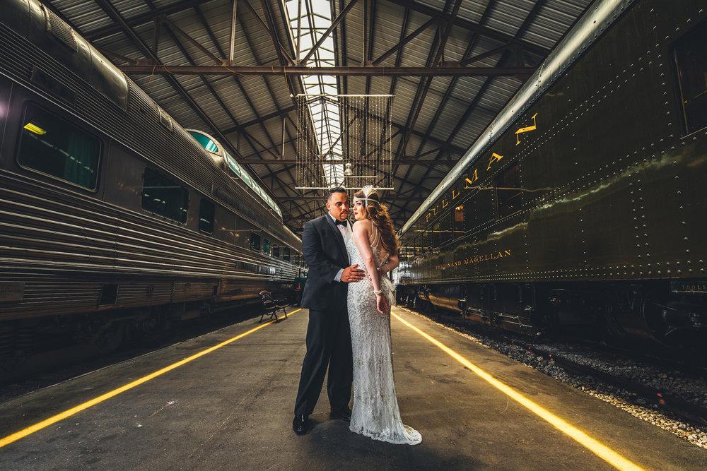 1 (101 of 128)-miami-wedding-photography.jpg