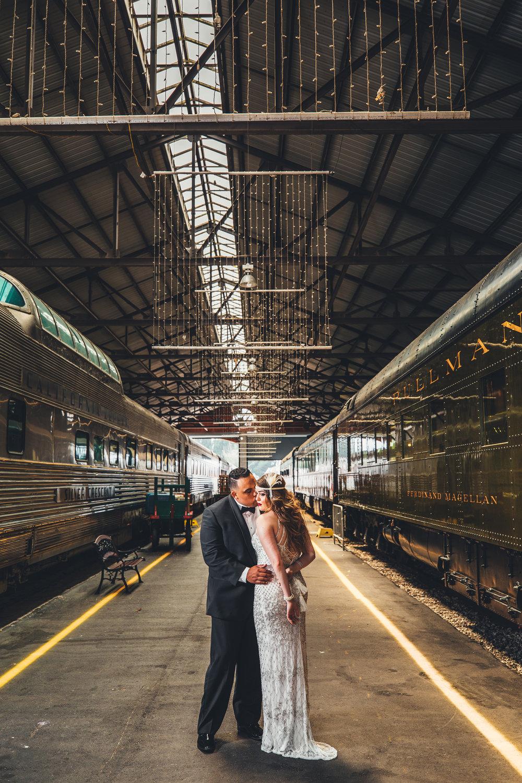 1 (104 of 128)-miami-wedding-photography.jpg