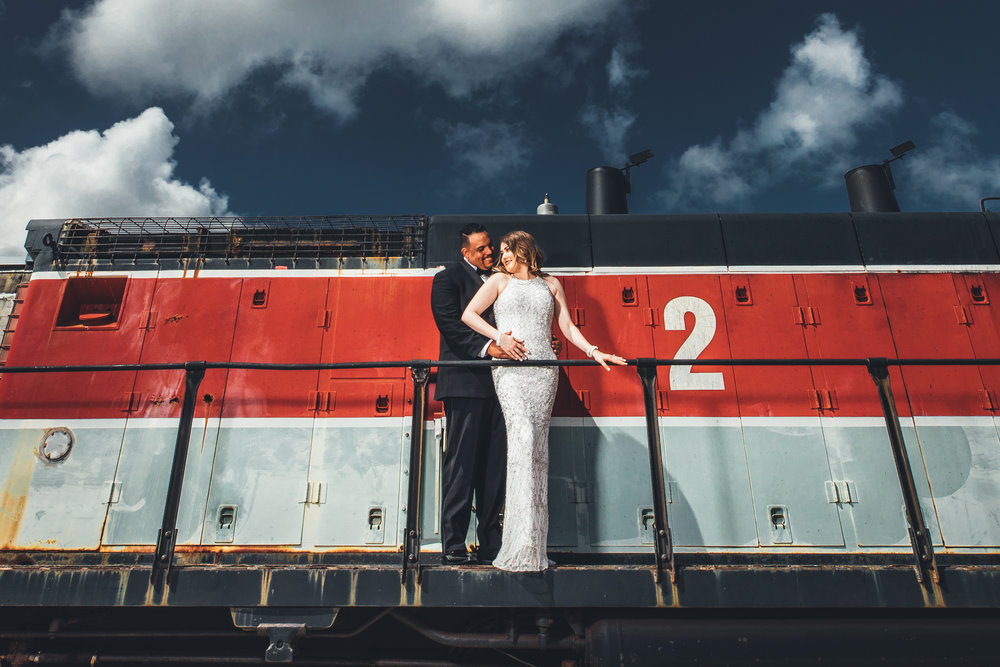 1 (119 of 128)-miami-wedding-photography.jpg