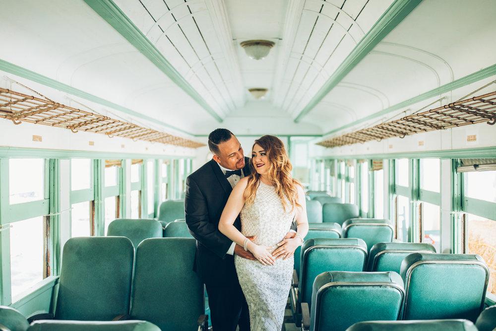 1 (124 of 128)-miami-wedding-photography.jpg