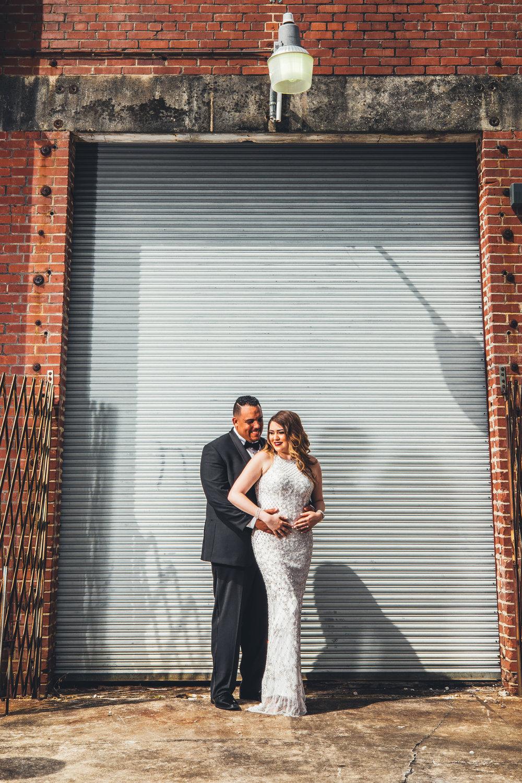 1 (122 of 128)-miami-wedding-photography.jpg