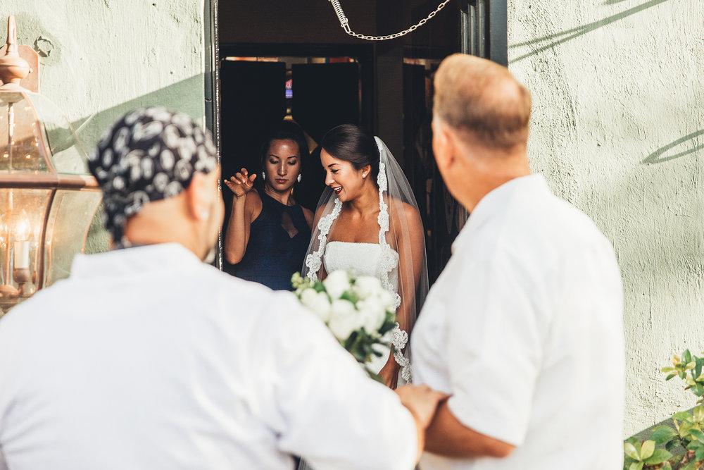 1 (12 of 241)-miami-wedding-photography-igor-trifonov.jpg