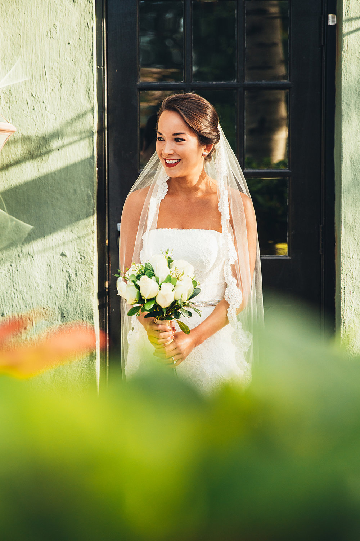 1 (16 of 241)-miami-wedding-photography-igor-trifonov.jpg