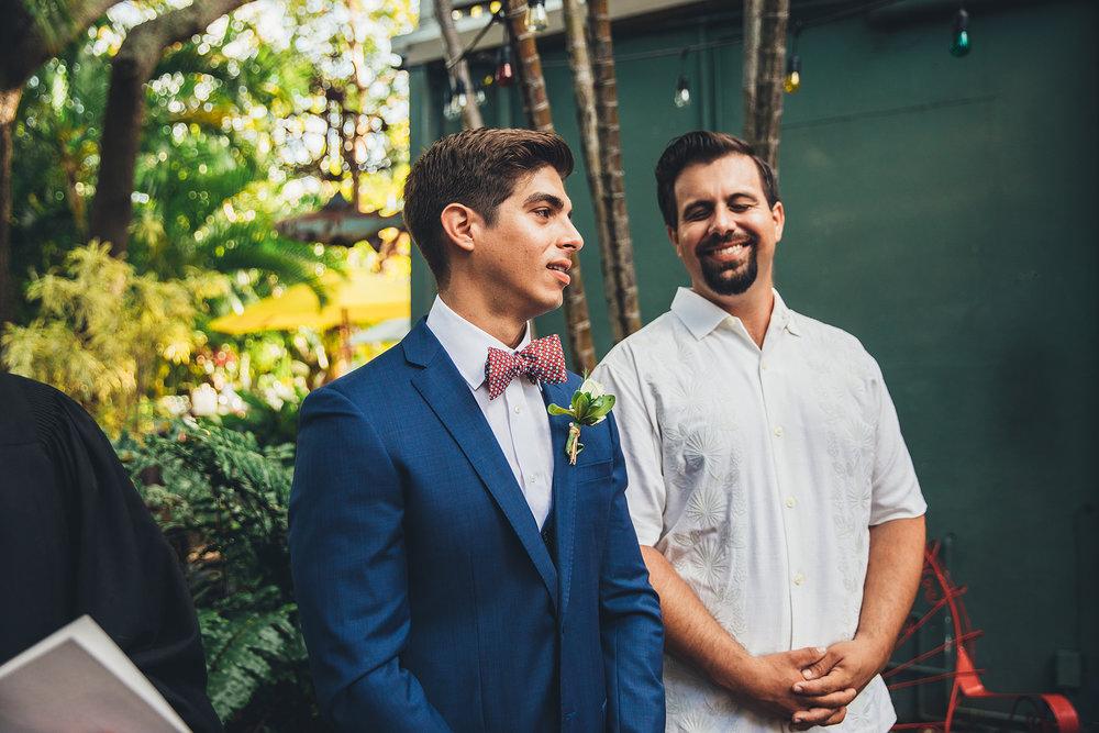 1 (18 of 241)-miami-wedding-photography-igor-trifonov.jpg