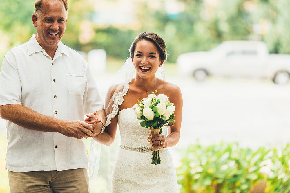 1 (19 of 241)-miami-wedding-photography-igor-trifonov.jpg