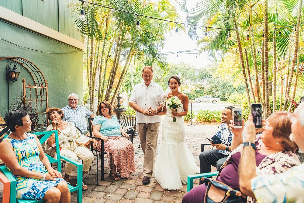 1 (22 of 241)-miami-wedding-photography-igor-trifonov.jpg