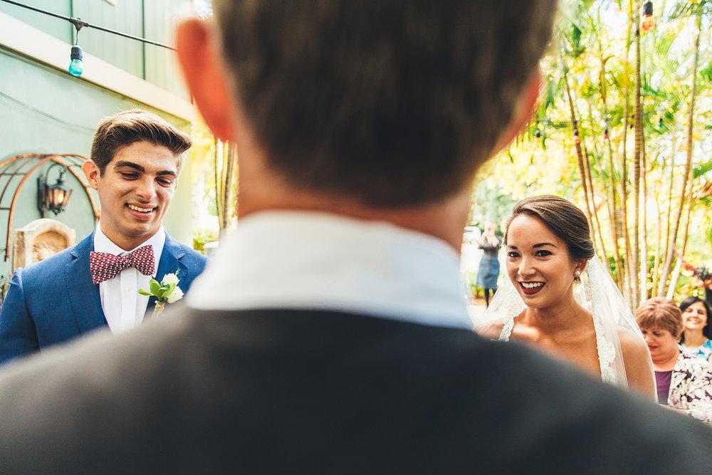 1 (28 of 241)-miami-wedding-photography-igor-trifonov.jpg
