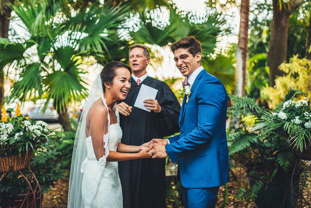 1 (51 of 241)-miami-wedding-photography-igor-trifonov.jpg