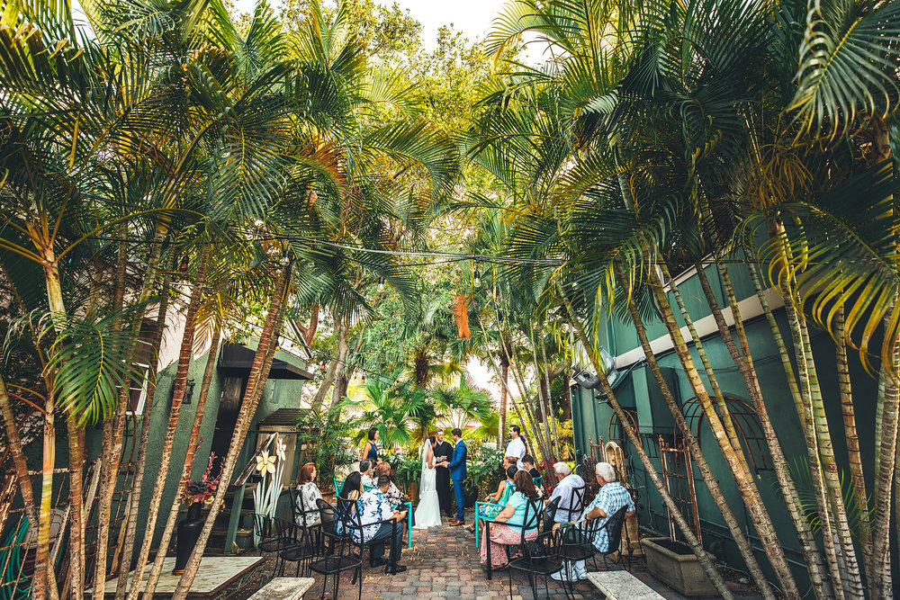1 (54 of 241)-miami-wedding-photography-igor-trifonov.jpg