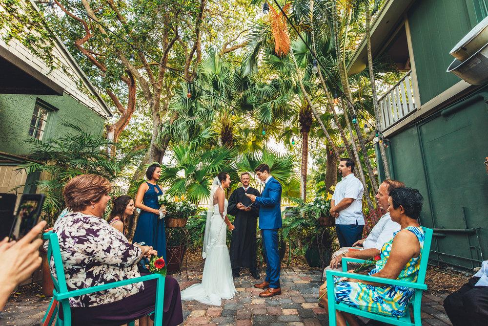 1 (55 of 241)-miami-wedding-photography-igor-trifonov.jpg