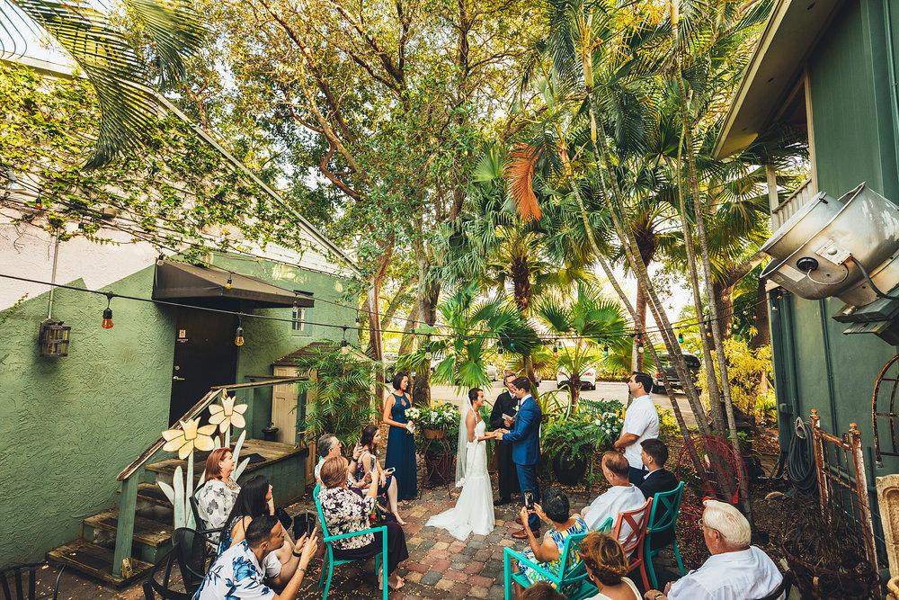 1 (64 of 241)-miami-wedding-photography-igor-trifonov.jpg