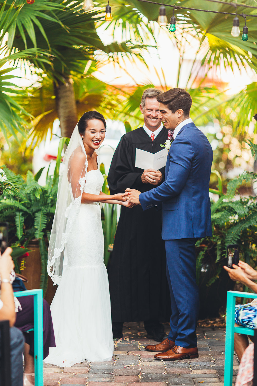 1 (69 of 241)-miami-wedding-photography-igor-trifonov.jpg