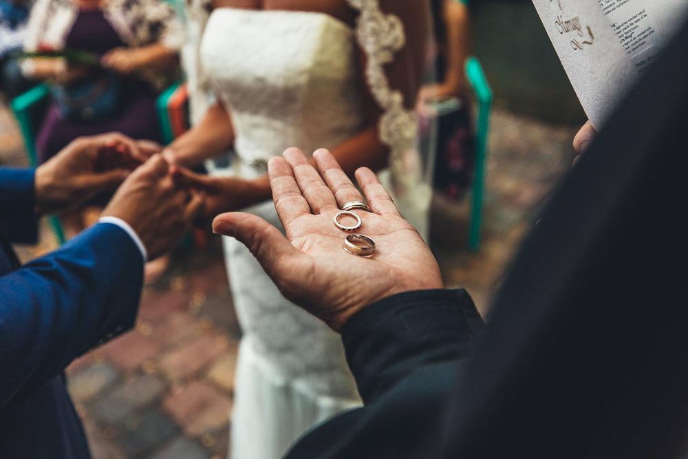 1 (70 of 241)-miami-wedding-photography-igor-trifonov.jpg