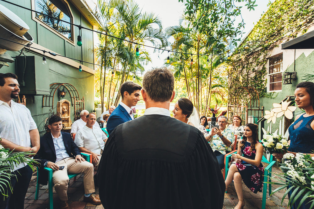 1 (71 of 241)-miami-wedding-photography-igor-trifonov.jpg