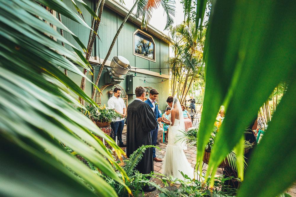 1 (73 of 241)-miami-wedding-photography-igor-trifonov.jpg