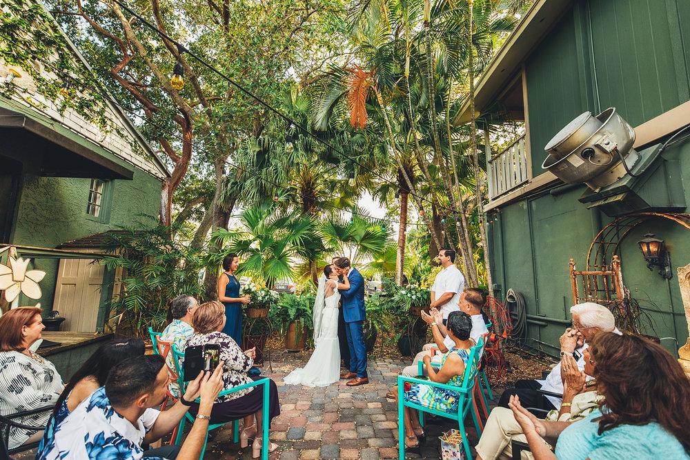 1 (97 of 241)-miami-wedding-photography-igor-trifonov.jpg