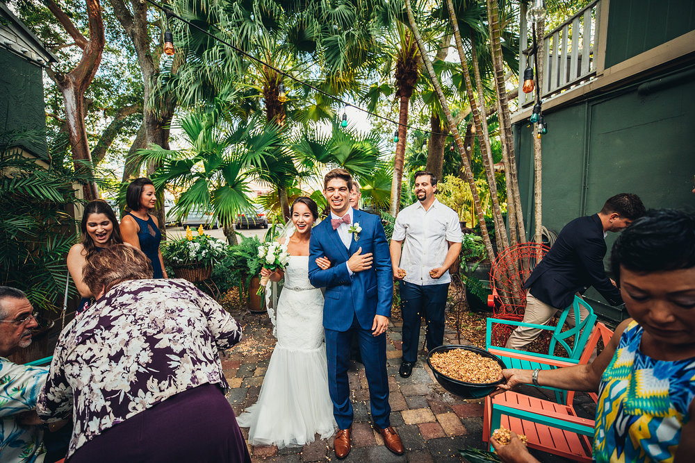 1 (100 of 241)-miami-wedding-photography-igor-trifonov.jpg