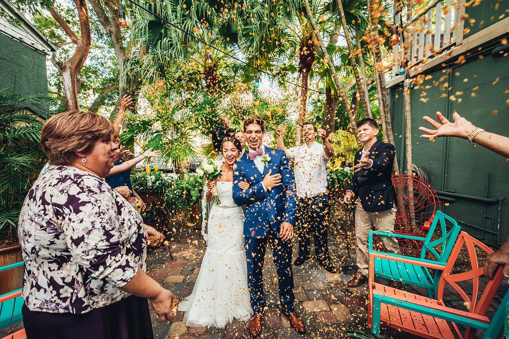 1 (103 of 241)-miami-wedding-photography-igor-trifonov.jpg