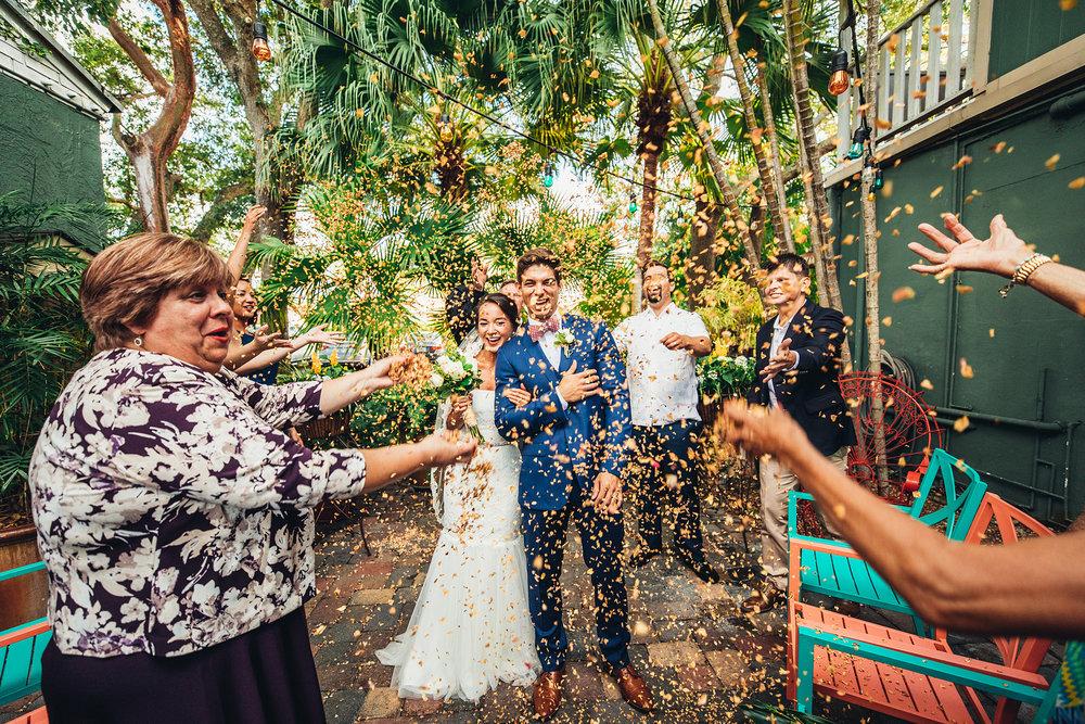 1 (104 of 241)-miami-wedding-photography-igor-trifonov.jpg