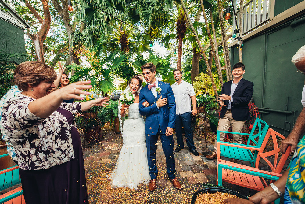 1 (115 of 241)-miami-wedding-photography-igor-trifonov.jpg