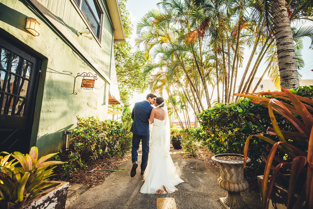 1 (123 of 241)-miami-wedding-photography-igor-trifonov.jpg