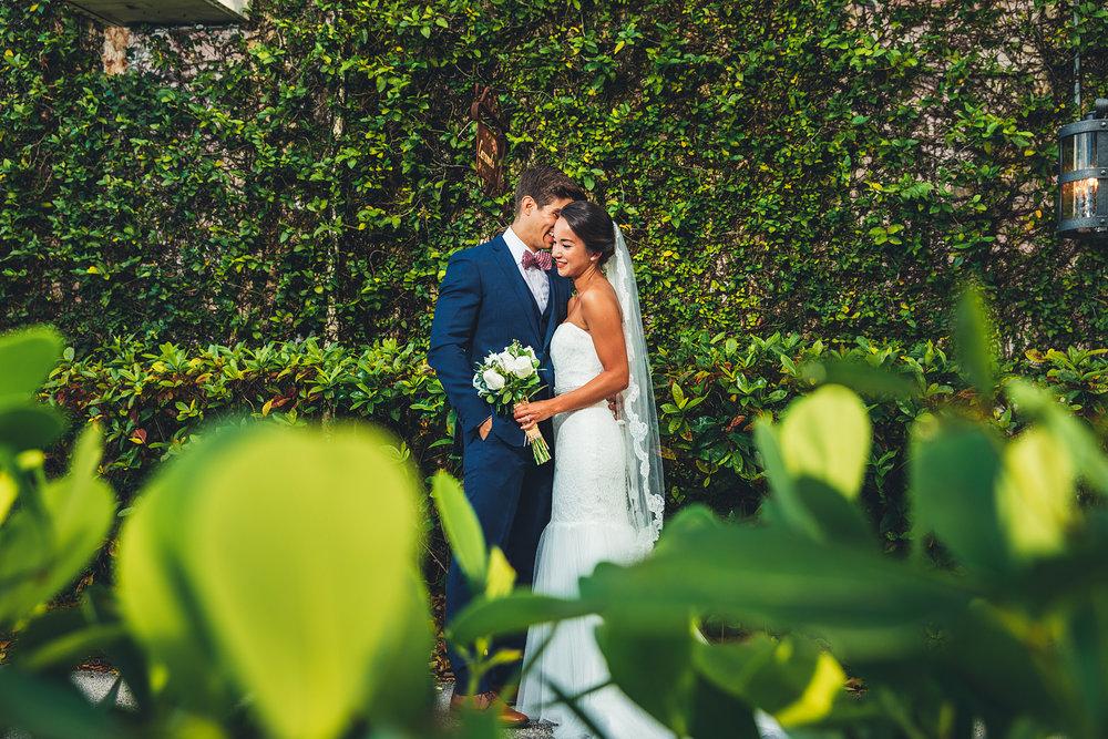 1 (128 of 241)-miami-wedding-photography-igor-trifonov.jpg