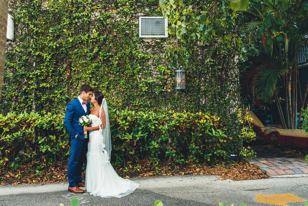 1 (127 of 241)-miami-wedding-photography-igor-trifonov.jpg