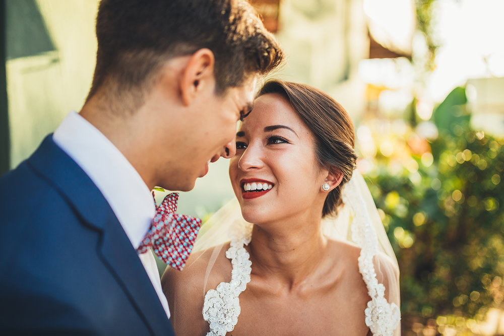 1 (136 of 241)-miami-wedding-photography-igor-trifonov.jpg