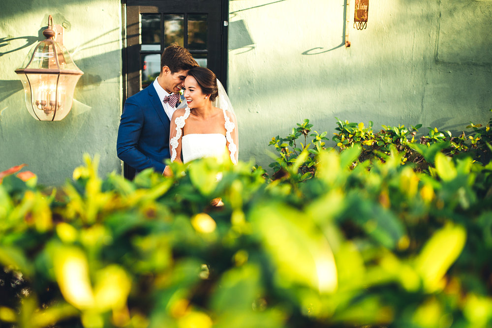 1 (138 of 241)-miami-wedding-photography-igor-trifonov.jpg