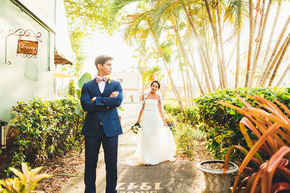 1 (139 of 241)-miami-wedding-photography-igor-trifonov.jpg