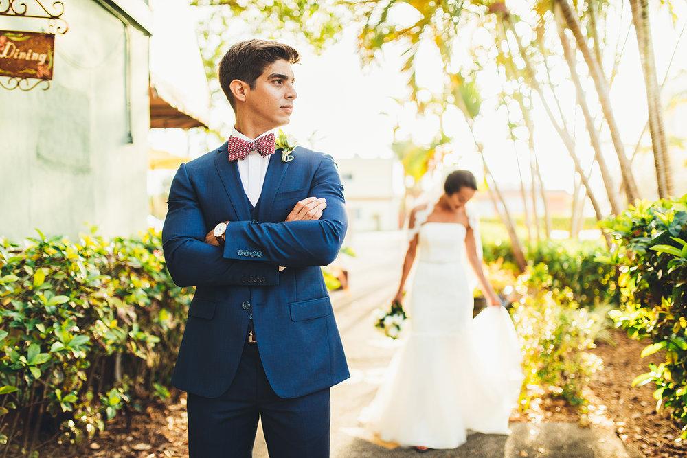 1 (141 of 241)-miami-wedding-photography-igor-trifonov.jpg