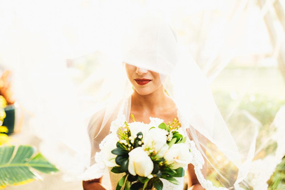 1 (144 of 241)-miami-wedding-photography-igor-trifonov.jpg