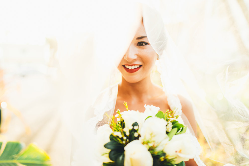 1 (146 of 241)-miami-wedding-photography-igor-trifonov.jpg