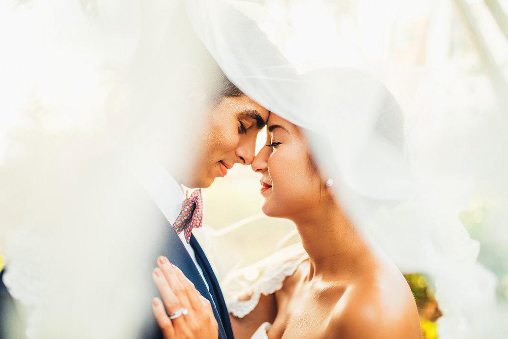 1 (150 of 241)-miami-wedding-photography-igor-trifonov.jpg