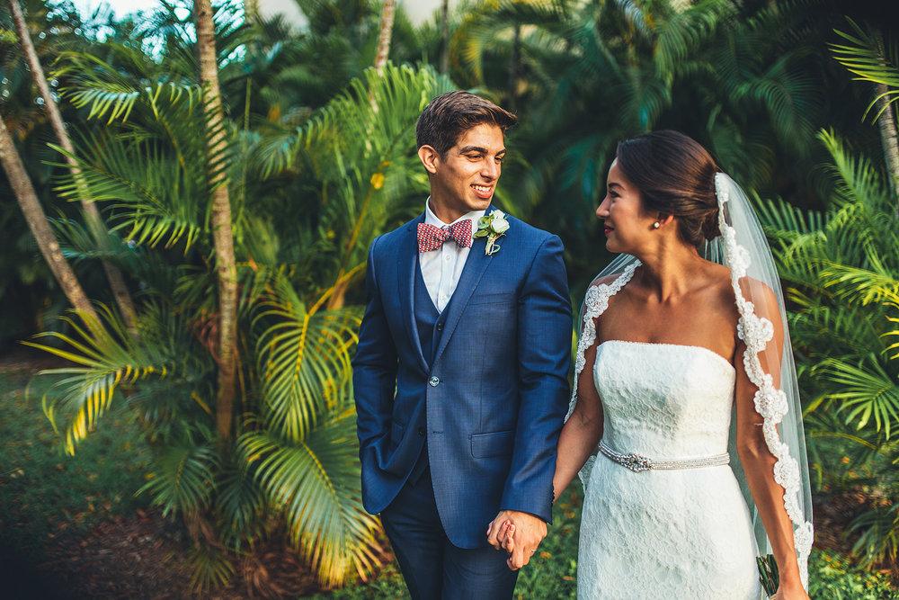 1 (160 of 241)-miami-wedding-photography-igor-trifonov.jpg