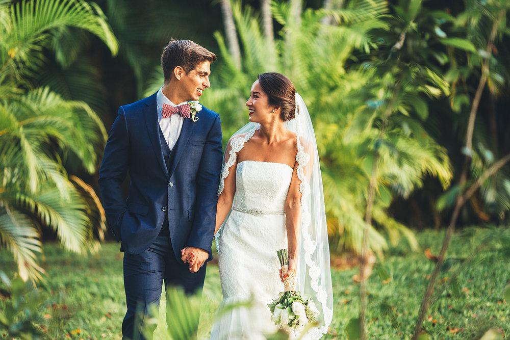 1 (164 of 241)-miami-wedding-photography-igor-trifonov.jpg