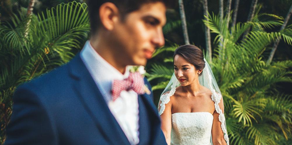 1 (166 of 241)-miami-wedding-photography-igor-trifonov.jpg
