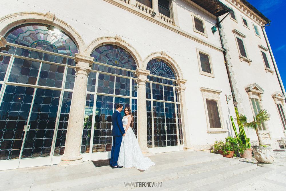 KJ6-vizcaya-museum-wedding-photography-igor-trifonov.jpg