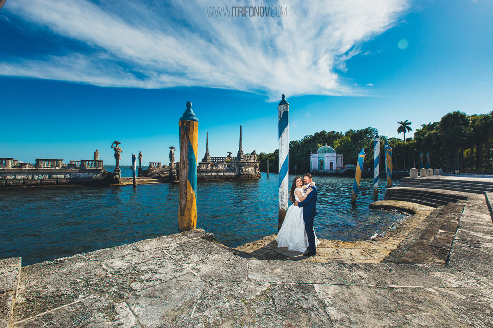 KJ29-vizcaya-museum-wedding-photography-igor-trifonov.jpg
