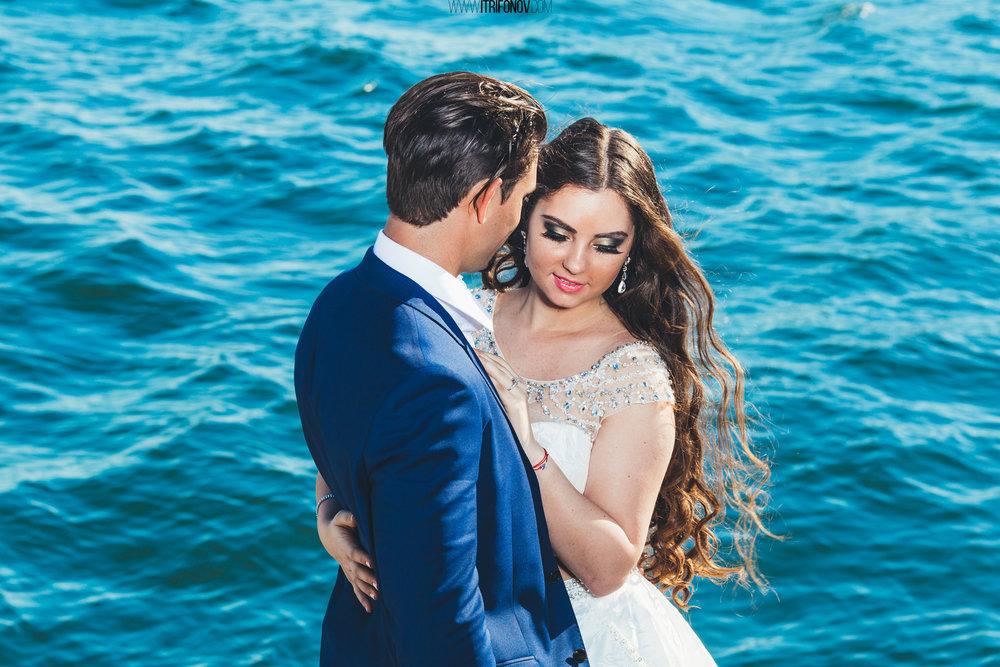 KJ53-vizcaya-museum-wedding-photography-igor-trifonov.jpg
