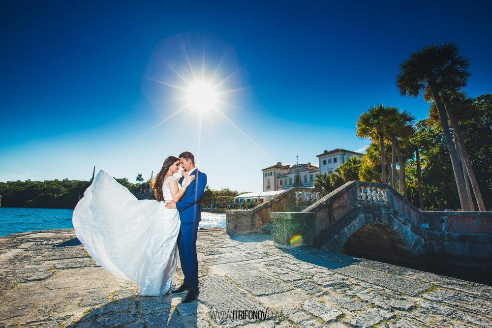 KJ65-vizcaya-museum-wedding-photography-igor-trifonov.jpg
